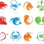 Horoscope signs