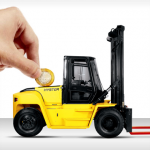Our Forklift Servicing Tips