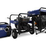 Portable Generator Buying Tips