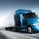 Truck Motor Maintenance Tips