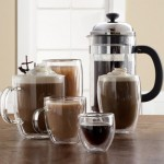 bodum-coffee-glasses