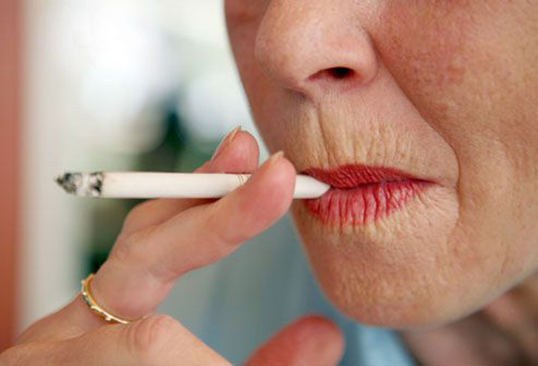 smoking-wrinkle