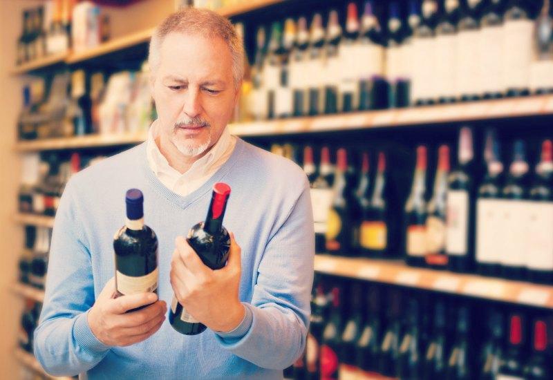 buying_wine