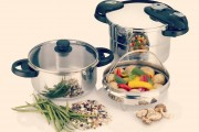Pressure-Cooking-With-Induction