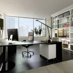 Tips for a Stylish and Organized Desk