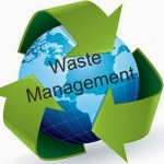 Our Helpful Waste Management Tips For Homes And Businesses