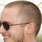 hair-treatment-for-men