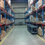 warehouse-storage