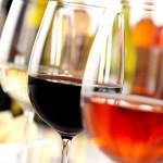 Cheap Wine Under 20