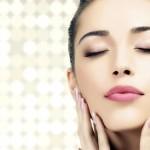 Winter Skin Care Tips: Specialists Recommend IPL Skin Rejuvenation