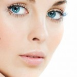 Microdermabrasion-beautiful-skin