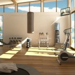 Our Tips For Buying Fitness Equipment