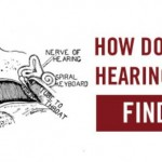 Communication Tips For People With Hearing Loss