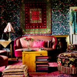 Tips For Bohemian Decorating
