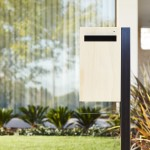 Our Tips for Choosing the Best Letterbox