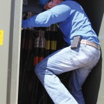 Our Tips for Insuring Safety with your Enclosure Choices