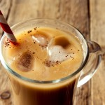 Coffee: Our Tips For Drinking It Healthy and Sweet