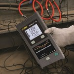 Few Tips On How To Buy The Right Data Logger
