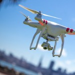 Helpful Tips For Choosing Drones For Children
