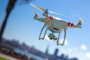 Drones-For-Children