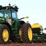 Tractors Implements Tips To Suit Your Needs