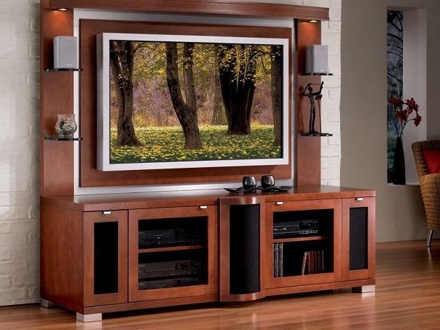 TV Units-2