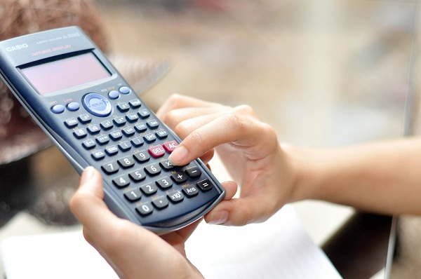 Calculator Tips - What Experts Think - Our Tips For