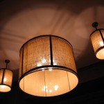 Professional Interior Designer's Light Fitting Tips