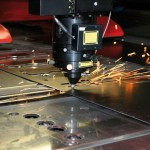 Laser Cut Aluminium Tips: What You Need To Know