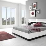 Choosing the Right Bed Frame: Your Mighty Support That Sets the Tone