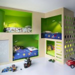 Kids Bunk Beds Buying Tips