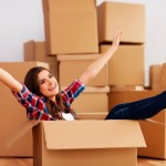 Moving Tips and Guidelines