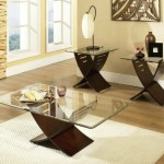 Occasional Tables: Our Tips for Choosing the One That Fits