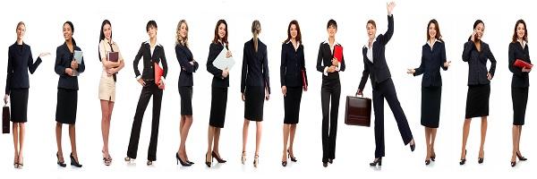 woman-leader