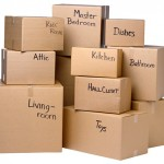 Proper Packing Supplies: Stress-Free And Successful Move