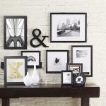 Picture Frames Decor