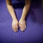 Buy A Yoga Mat