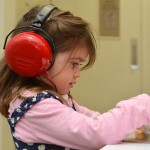 Tips on How to Prepare Your Child for a Hearing Test