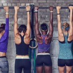 Fitness Tips: Wardrobe Essentials To Feel Even More Confident