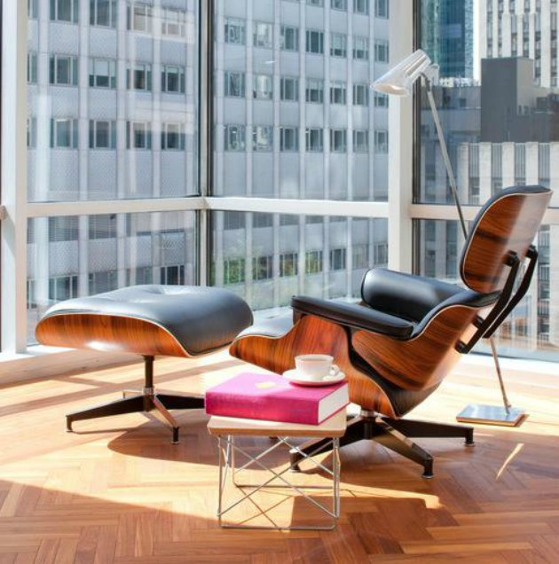 Eames reproduction furniture