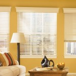 Measure Roller Blinds
