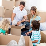 Tips on Why You Should Hire Professionals for Home Organising when Moving