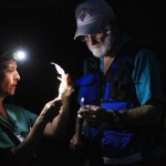 Tips for Choosing the Ideal Headlamp for Your Needs