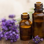 Aromatherapy Tips: How to Use Essential Oils to Reap the Most Benefits