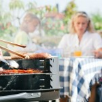 Expert Tips to Help You Pick Out the Best Barbecue for You