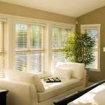 Tips on How to Install Timber Venetian Blinds as Your Window Treatment