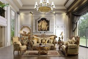 Luxury Antique Furniture