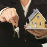 Few Tips on How To Become A Mortgage Broker
