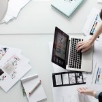 diploma in project management online