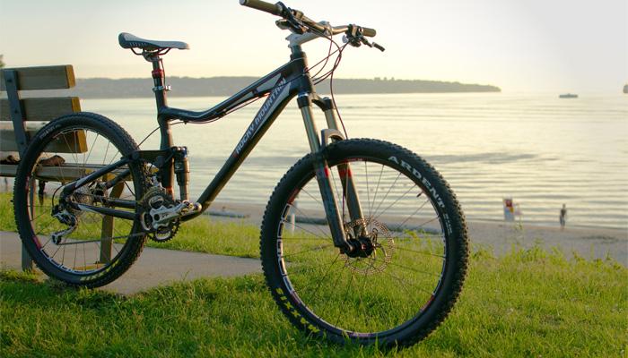 best-full-suspension-mountain-bike-reviews